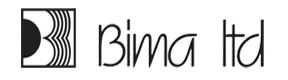 Bima Ltd